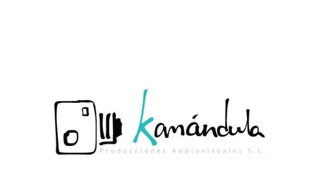 LogoPastillaGaleria