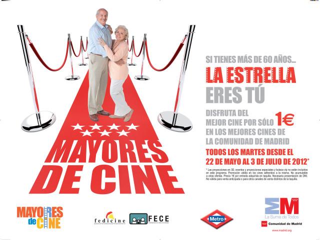 200X150 Campaña 2012