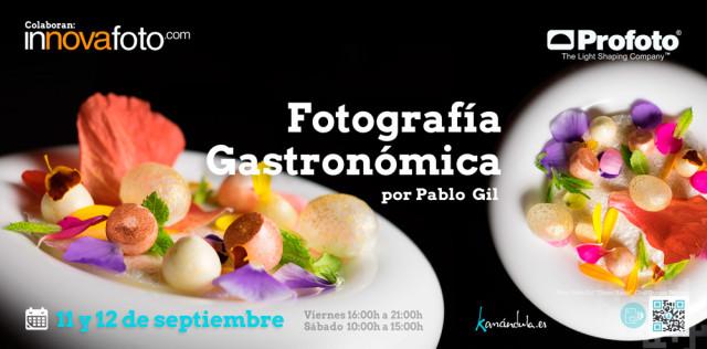 Cartel_Ini_FOTOGastro_C_Profoto_Med
