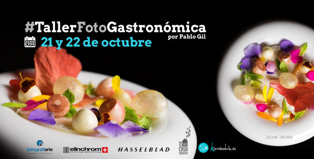 Cartel_TallerFotoGastronomica_Otoño16_Fotografiarte_V01_WEB