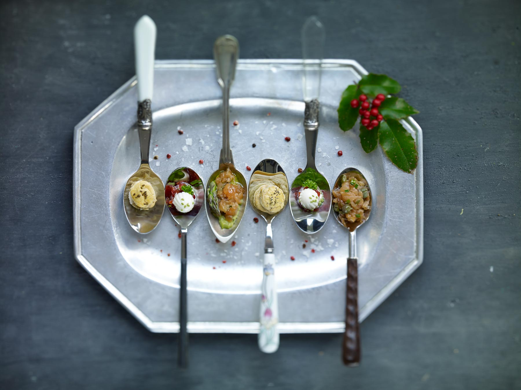 Fotografia gastronomica, bodegon, foto producto, still life photography