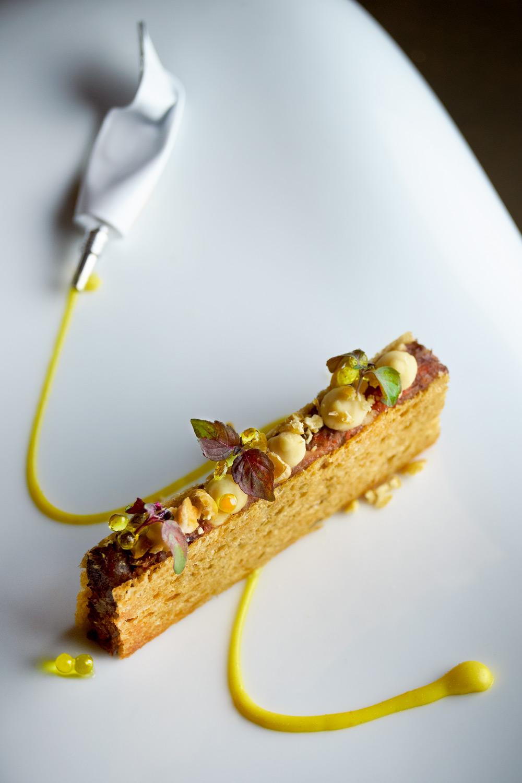Fotografia gastronomica estilos y t cnica kamandula for Tecnicas de alta cocina