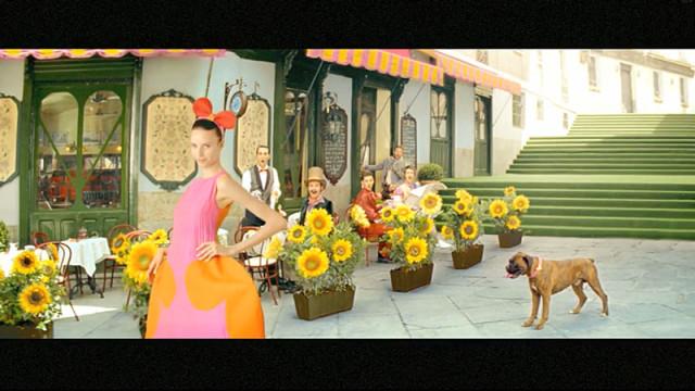 Supervision VFX y CGI 3D