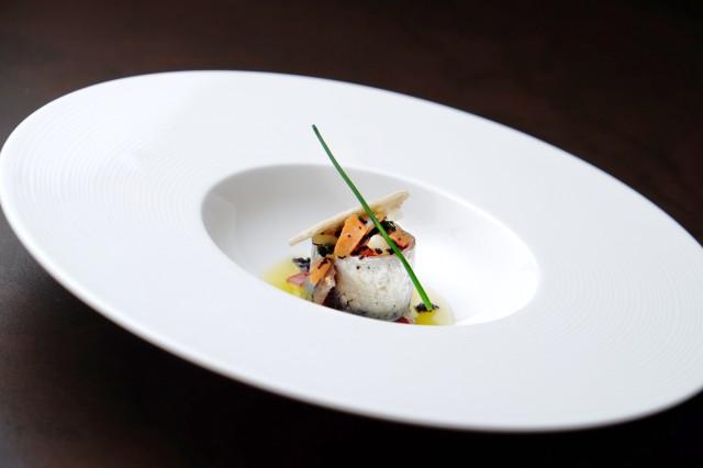 Fujifilm Foto gastronomica