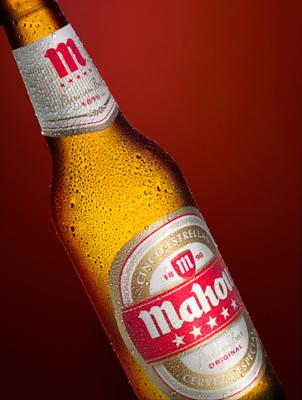 Botella_MAHOU
