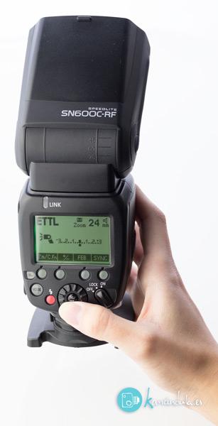 Review en Español SHANNY SN600C-RF