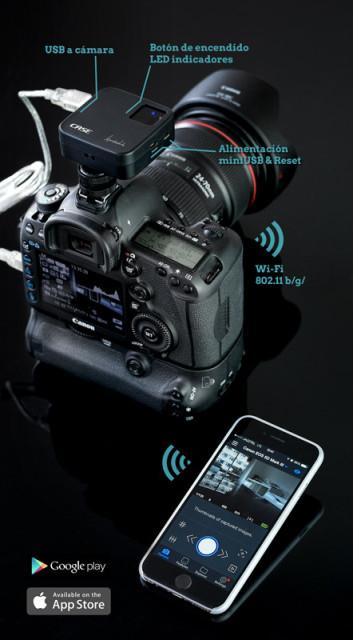 Case-Remote-Review-en-Español-iOS
