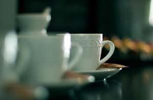 cafe_LR