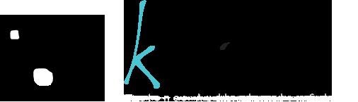 Kamandula: Fotografía gastronómica, publicitaria y Vfx 3D
