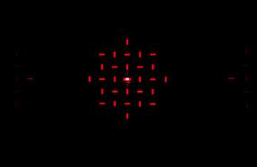 matriz_af_X800C