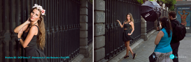 Lorena-Galdon-Sesion-Profoto-B2-Kamandula-Producciones