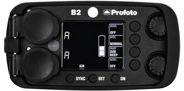 ProfotoB2250AirTTL3-644x320