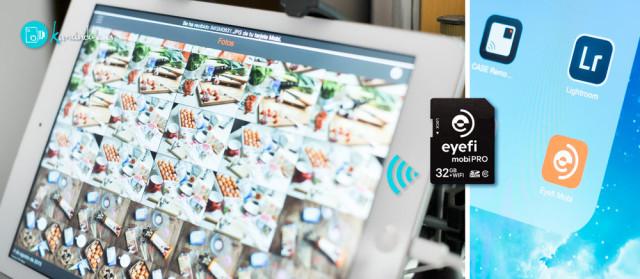 App-EyeFi-MobiPro