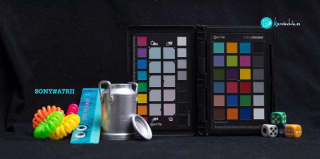 Color-Grade-5DmkIII-vs-A7RII-SONY