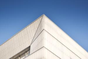 Muestra C Arquitectura Madrid HR SONY A7RII Review Kamandula