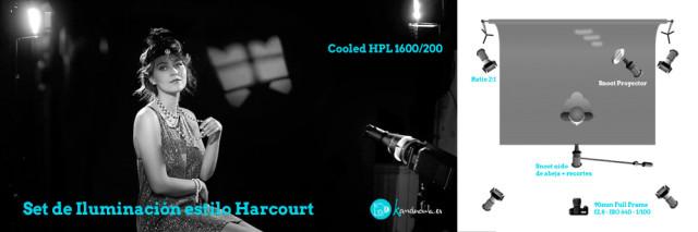 Esquema-iluminacion-Harcourt-Fresnel
