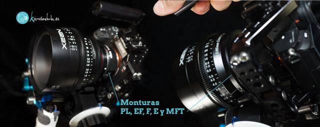 XEEN-compactas-lentes-de-cine