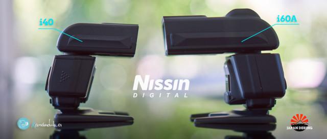 Nissin-Japan-Desing-i40-vs-i60