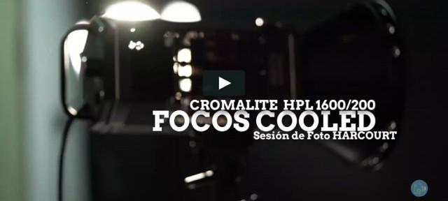 Video-Focos-LED-cromalite