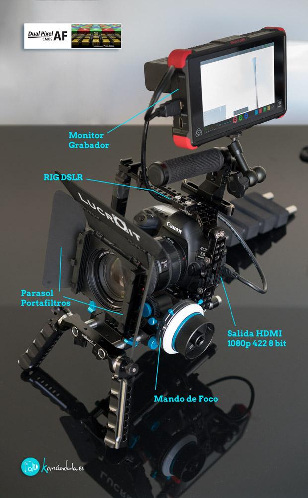 5dmkiv_video_rig_4k_review 5D4 EOS Canon