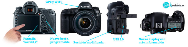 construccion-5dmkiv-review-esp