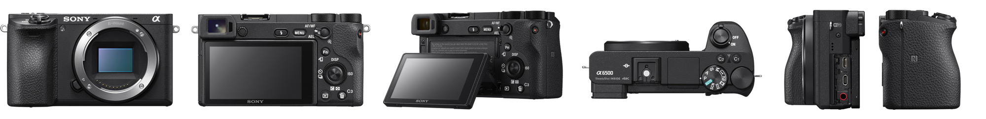A6500-SONY-Review-Español-Construccion
