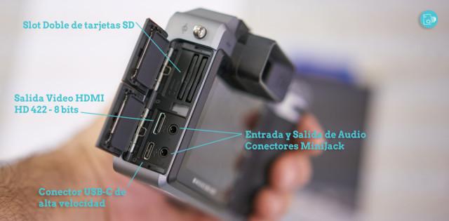 Conexiones-Hasselblad-X1D-Review-Esp