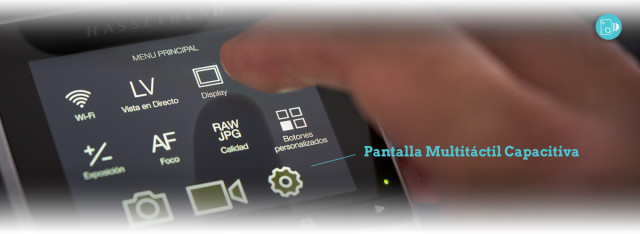 Pantalla-Tactil-Hasselblad