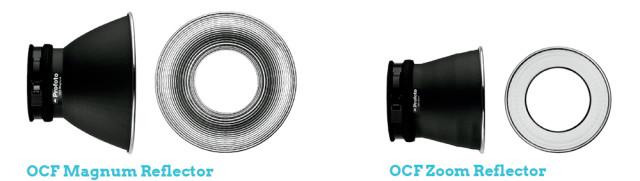 ES-Profoto-B1X-OCF-Reflectors