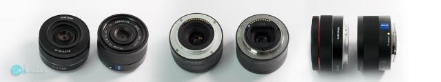 lente-AF-35mm-f2.8-SAMYANG-Español