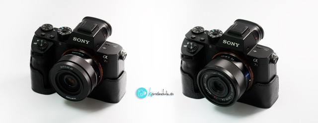 SONY-A7R2-AF-35mm-SAMYANG-Review